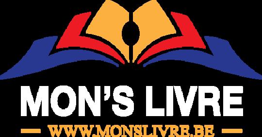Salon Du Livre De Mon S En Belgique Pont Litteraire